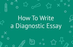 how to write introduction chapter for phd thesis